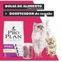 Proplan Cat Adulto Urinary X 7,5 Kg- Envío Gratis-caba & Gba