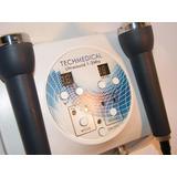 Ultracavitación - Ultrasonido 3mhz Lipo Sin Cirugía Envios