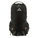 Mission Peak Gear Yosemite 3000 50l Marco Interno De...