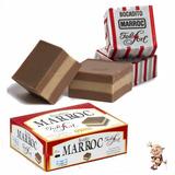 60 Bocaditos Marroc Felfort Caja Bombon Candyshop