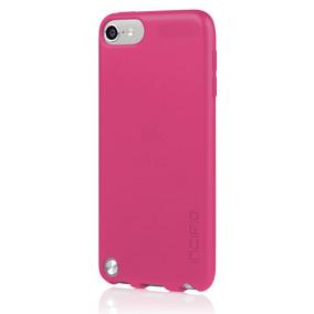 Funda Ipod Touch 5g Incipio Ngp Translucent Orchid Rosa