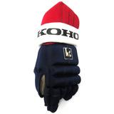 Guante Protector Hockey Hielo Roller Koho Gl4 Izquierdo