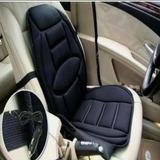 Assento Massageador Ideal Para Carro Sofá Cadeira Escritório