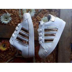 37ce1c75e1e19 Zapatillas Adidas Elastizadas Sin Cordon - Zapatillas Adidas para ...