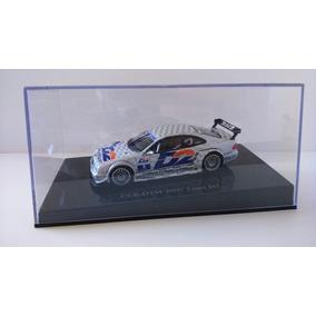 1/43 Autoart Mercedes Benz Clk Dtm 2000 Team D2