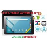 Tactil Tablet Altron Gi-1273 10 Pulgadas