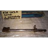Eje Accionamiento Retroceso Caja Velocidad Ford Corcel 1979/