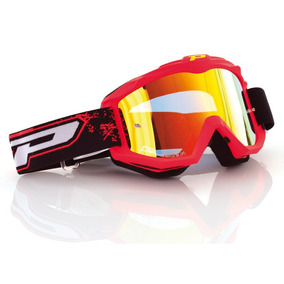 Lentes Cross 3204 Progrip Original