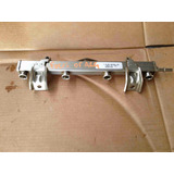 Flauta Riel Inyectores Ford Focus 2.0l Duratec 5l8g9d280ad