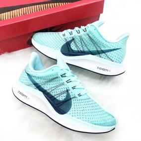 Zapatos Hombre Nike X Excelente Calidad Comodo Envio Gratis