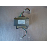 Trafo Transformador Energia Pabx Intelbras 10040 16064