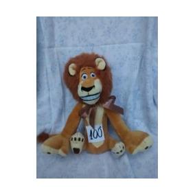 Rei Leão 24x30