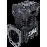 Compresor De Freno Para Kodiak Con Motor 3126 Caterpillar
