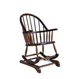 Cadeira De Balanço Móveis De Gramado Casa Bonita Como Você