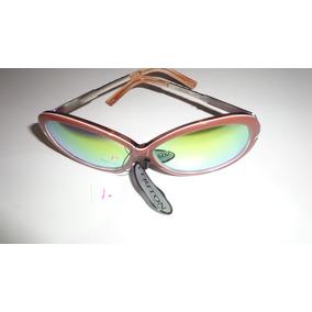 c0137c092456f Esmalte Chanel - Óculos De Sol no Mercado Livre Brasil