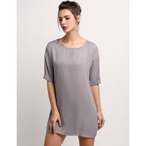 Bonitos Vestidos Blusas Blazers A Escoger 3