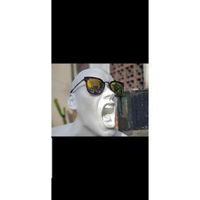 1b8857fe974f2 Óculos Locs 91105 Gloss Black Cholo Old School Lowrider. 3 vendidos - São  Paulo · Óculos De Sol Clk Califórnia