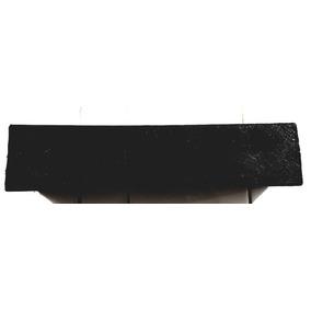 Polines / Durmientes / Bases De Carga De Plastico