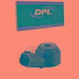 Sensor Detonacao Pinos Fiat Uno 2003 A 2004 Dpl828152
