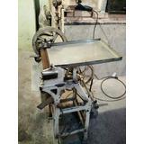 Maquina Para Fabricar Palitos Salados