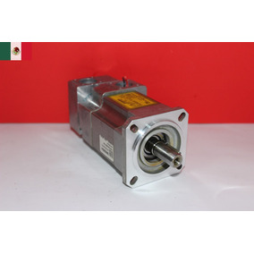 Siemens 1fk7032-5af21-1la0 Sin Encoder