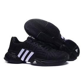 buscar zapatillas adidas