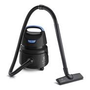 Aspiradora De Agua Y Polvo Electrolux Awd01 5lts 1250w