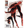 Marvel Knights - Daredevil Coleccion Completa Comic Digital