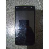 Telefono Blu Mini 5.0 Studio D670u Para Repuesto