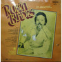 Ruben Blades En Argentina - Lp Disco Vinilo