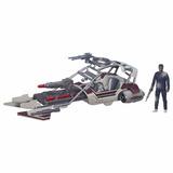 Star Wars Class Vehículos Surtidos Hasbro (b3672)