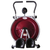Ab Circle Pro Fitness Abdominal Profissional Mob