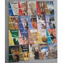 Lote 40 Libros Marx Durkheim Nietzsche Platon Etc Ver Lista!