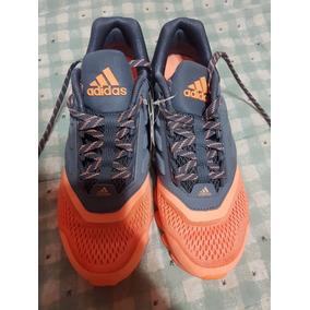 b690e5a1 Zapatillas Adidas Spring Blade Para Mujer Hombres - Ropa y ...