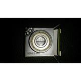 Rolinera Volante/6000 Matiz/ Spark