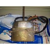 Motor Ventilador Esplit