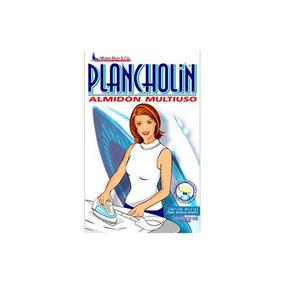 Plancholin