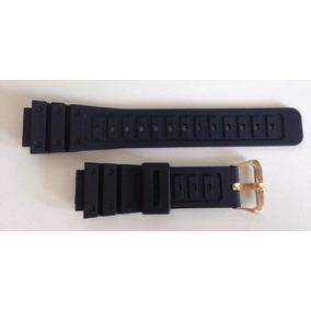 Pulseira Relógio Casio Dw-5600 Dw-5200 Dw-5000 Frete Grátis