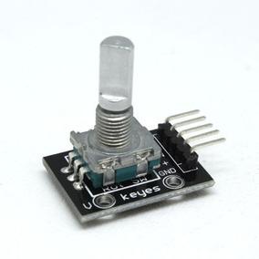 Encoder Compatible Con Arduino Ky0007
