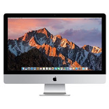 Apple New Imac 21.5 Mmqa2 2017 I5 2.3ghz 8gb 1tb Español