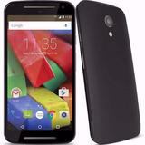 Motorola Moto G2 Xt1064 1gb Ram 8gb Interna Cam 8mpx Libera
