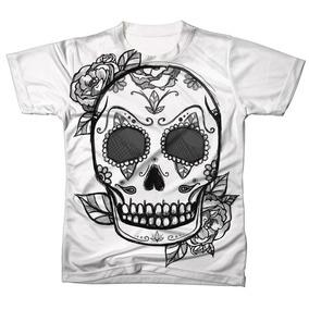 camisa do coringa do mal 157 camisetas no mercado livre brasil