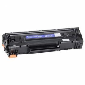 Toner Cb435a Compativel Hp 35a Impressora P1005/p1006 Nf