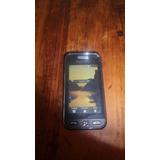 Samsung Gt S 5230 Repuestos