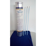 Electrodo De Aluminio 1/8 E 4043
