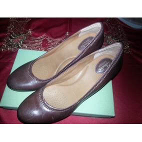 Libre Clarks W7vxqsxso Antiguos Zapatos Mujer Mercado En Venezuela PiOkXZluTw