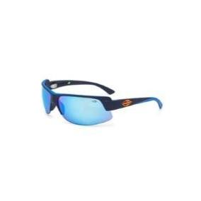 Lentes Reposição Mormaii Street Air - Óculos no Mercado Livre Brasil c91cc9894c