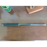 Baston Extensible De 15.5 Pulgadas Usado