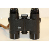Binoculares Leica Leiz Alemanes 8x32 Impecable No Carl Zeiss
