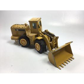 Caterpillar Radlader 988 B Escala 1/50 Nzg 167